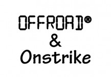 OFFROAD® and Onstrike